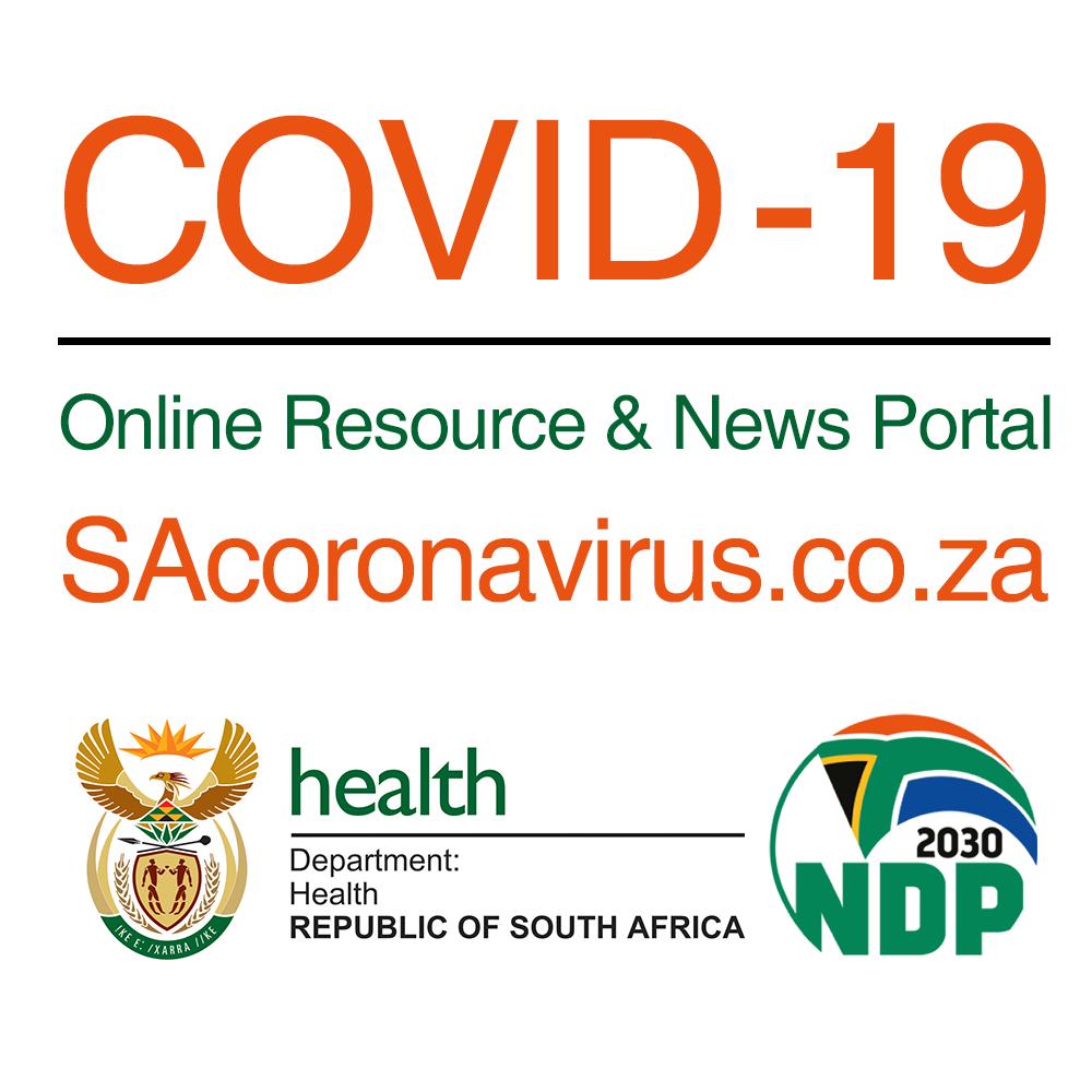 SAcoronavirus