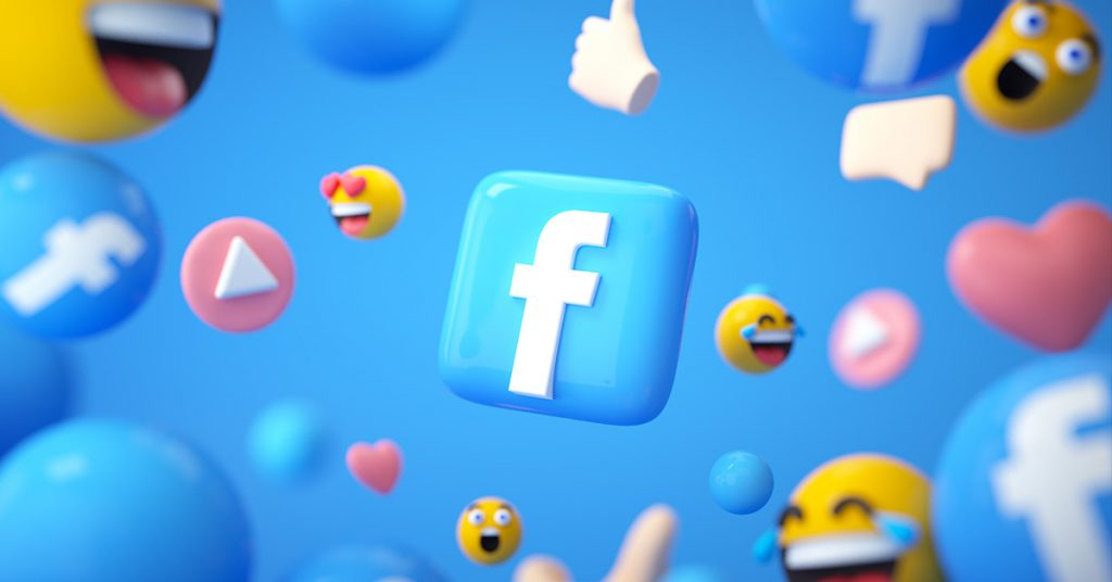 Facebook Business: Create and allow access to your Facebook Business profile